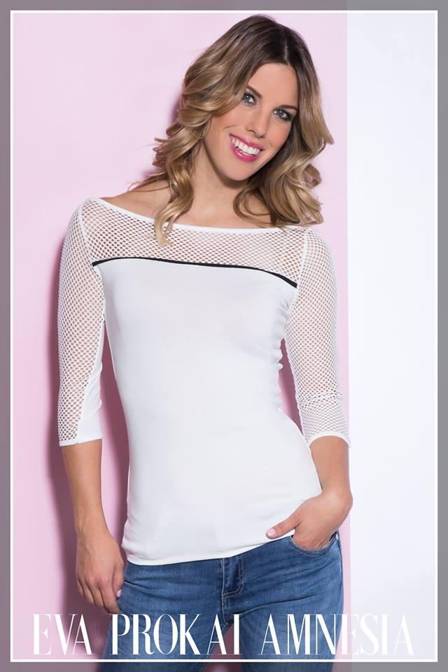 81bc697b67 AMNESIA AKCIÓ!!!! | www.fashionbox-webshop.hu