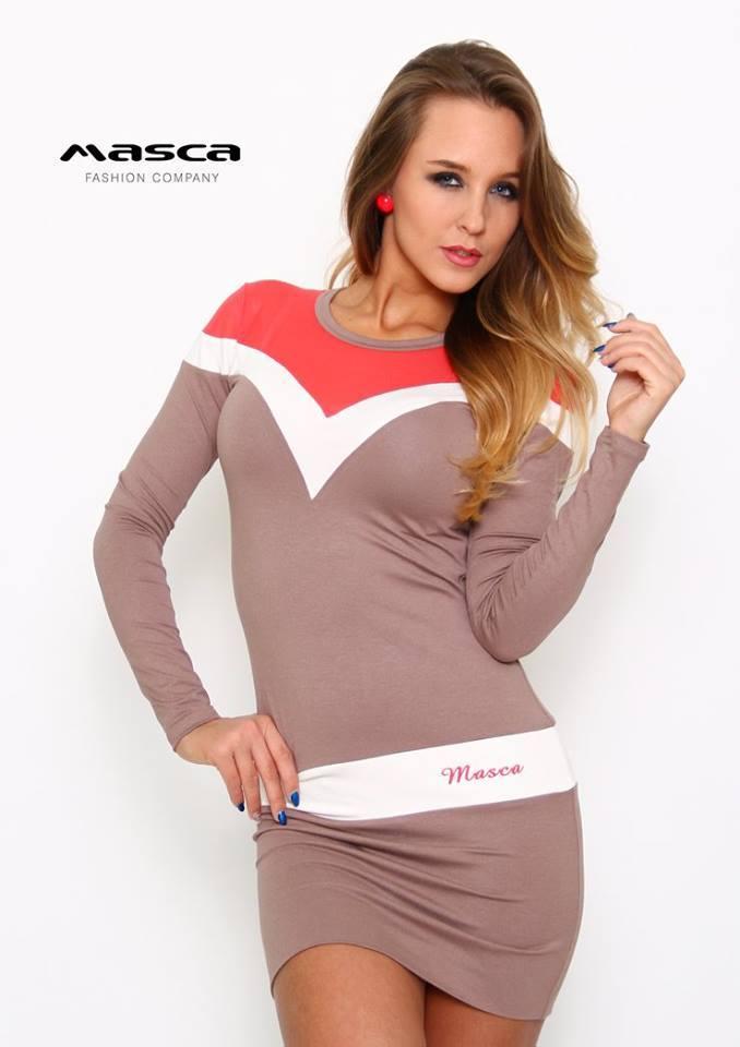 a4aace88f0 MASCA AKCIÓ!!!   www.fashionbox-webshop.hu